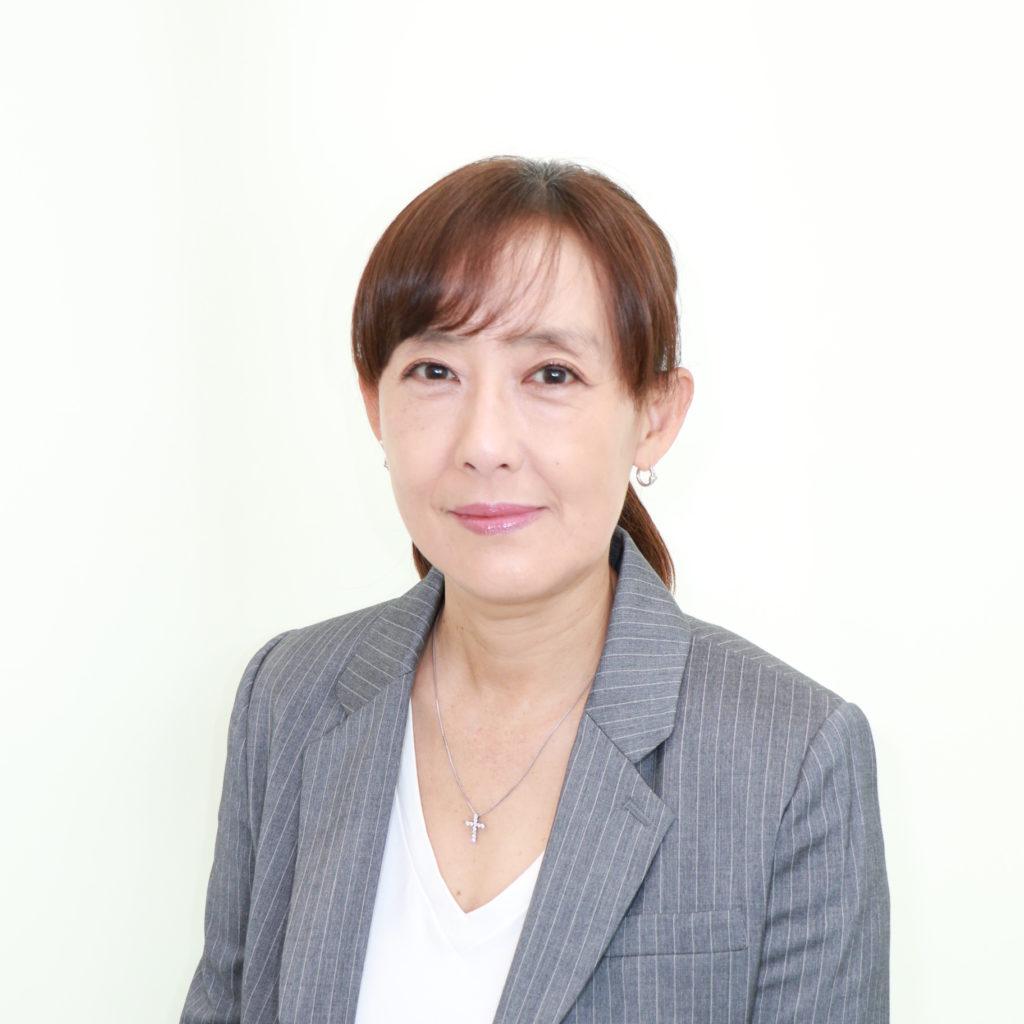 マリッジステーション 婚活アドバイザー 富田ゆう子
